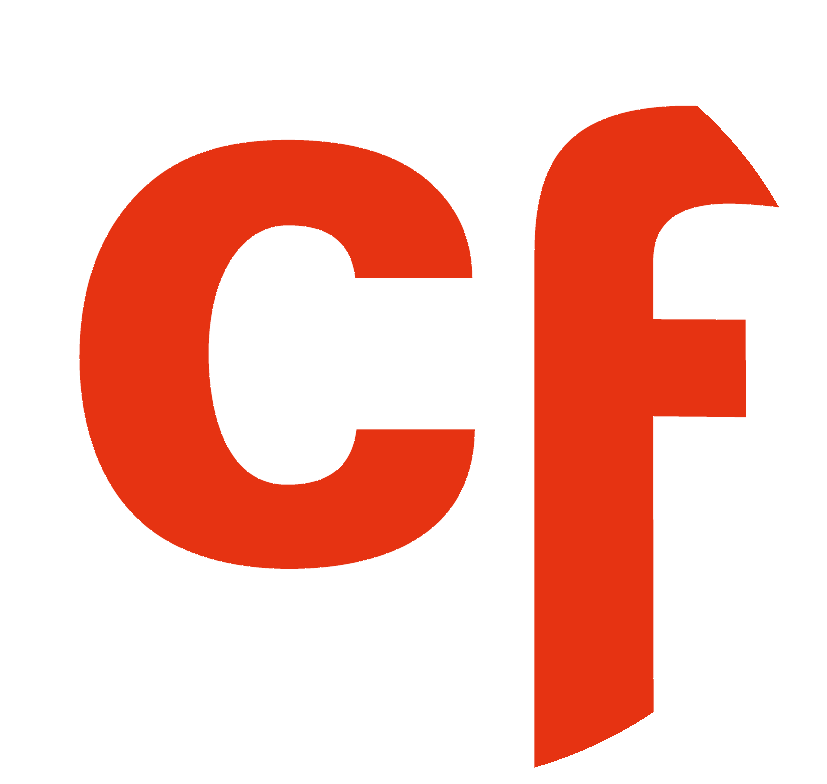 Logo der Firma Computerfuchs